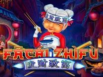 Fachi Zhifu