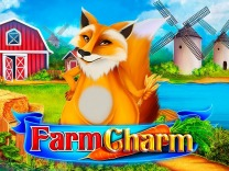 Farm Charm