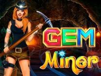 Gem Miners