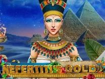 Nefertiti's Gold