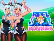 Reel Bunnies