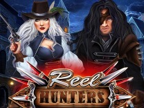 Reel Hunters
