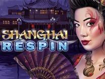 Shanghai Respins