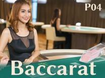 Baccarat P04