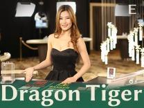 E — Dragon Tiger