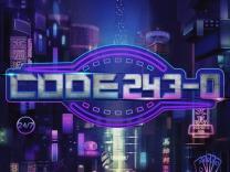 Code 243-0