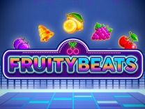 Fruity Beats