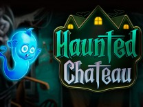 Haunted Chateau
