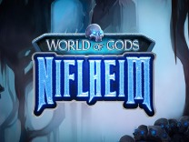 World of Gods: Niflheim