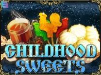 Childhood Sweets