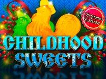 Childhood Sweets (Christmas Edition)