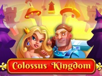colossus-kingdom logo