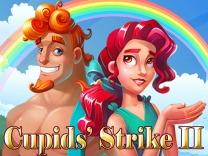 Cupid Strike 2