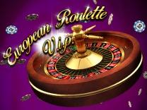 european-roulette-vip logo