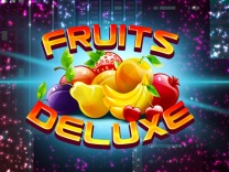 fruits-deluxe logo
