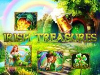 irish-treasures logo
