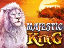 majestic-king logo