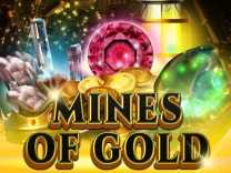 mines-of-gold logo