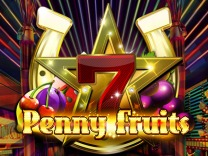 penny-fruits logo