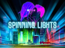 spinning-lights logo