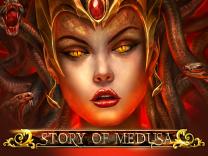 story-of-medusa logo
