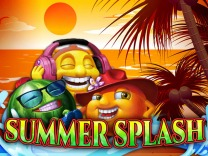 summer-splash logo