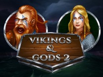 vikings-and-gods-2 logo