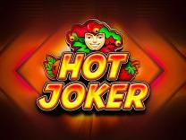 Hot Joker