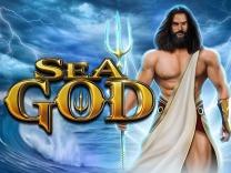 Sea God
