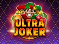 Ultra Joker