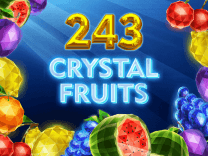 243-crystal-fruits logo