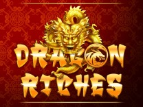 dragon-riches logo