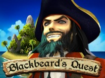 blackbeards-quest-2 logo