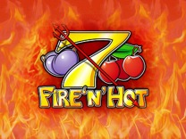 fire-n-hot-2 logo