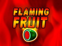 flaming-fruit logo