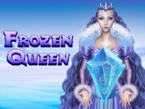 frozen-queen logo