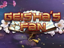 geishas-fan logo