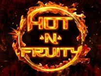 Hot Fruity