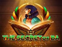 Book of Ba