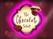 Chocolate Slot