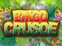 Crusoe Bingo