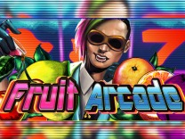 Fruit Arcade