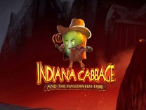 Indiana Cabbage