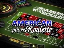 American Roulette Privee