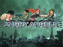 angry-angels-hd logo