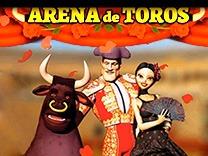 arena-de-toros-hd logo