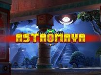 Astromaya