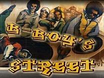 b-boys-street-hd logo
