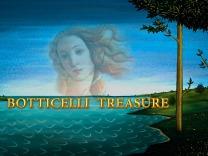 Botticelli Treasure