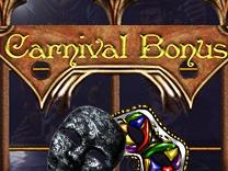 carnival-bonus-hd logo